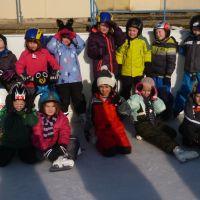 1.Klasse_Eislaufen_2015