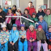 2.Klasse_Eislaufen_2015