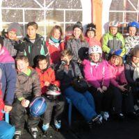 3.Klasse_Eislaufen_2015