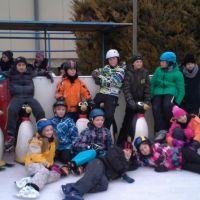 4._Klasse_Eislaufen_2015