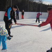 Eislaufen_2._u._3._Klasse_2015